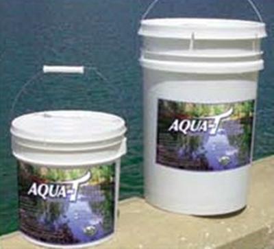 Aqua T 25Lb(11.36Kg)
