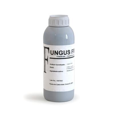Fungus Free Líquido 1 lt.