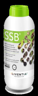 SSB Bioestimulante Lt