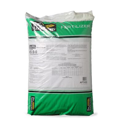 Fertilizante para Pasto 45-0-0 Nutrisphere 22.68 Kg