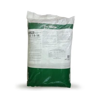 Fertilizante Granulado Andersons 14-14-14 22.68 Kg