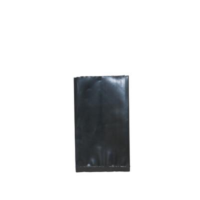 Bolsa para Vivero 20 X 20 cm