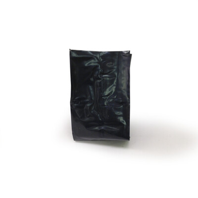 Bolsa para Vivero 24 x 24 cm