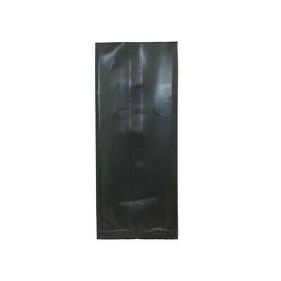 Bolsa para Vivero 30 X 40 cm