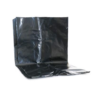 Bolsa para Vivero 80 X 80 cm