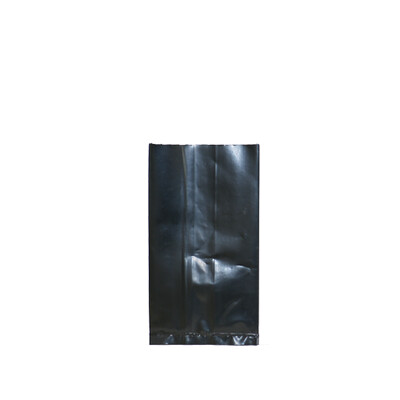 Bolsa para Vivero 22 X 22 cm