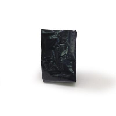 Bolsa para Vivero 30 x 30 cm