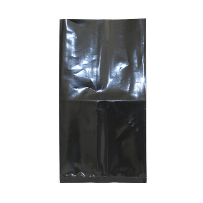 Bolsa para Vivero 35 X 35 cm