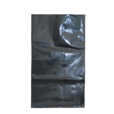 Bolsa para Vivero 70 X 70 cm