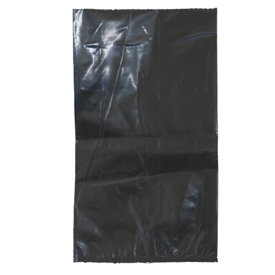 Bolsa para Vivero 50 x 50 cm