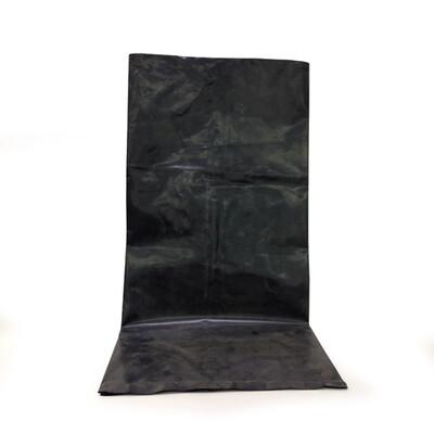 Bolsa para Vivero 60 x 60 cm