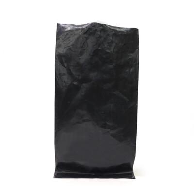 Bolsa para Vivero 40 x 40 cm