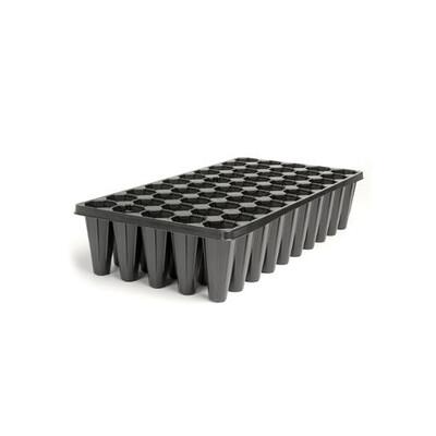 Charola Forestal de 50 Cavidades 55/caja
