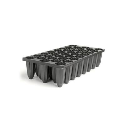 Charola Forestal de 38 Cavidades 50/caja