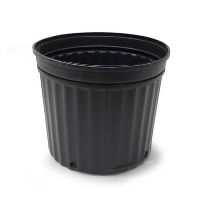 Maceta Elite 1600 Negra 50/atado