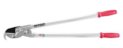 Tijeron AluminioBerger 4255