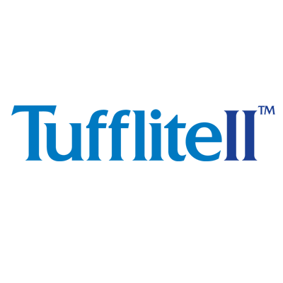 Plástico Tufflite II MX 6.25 mt. cal.700
