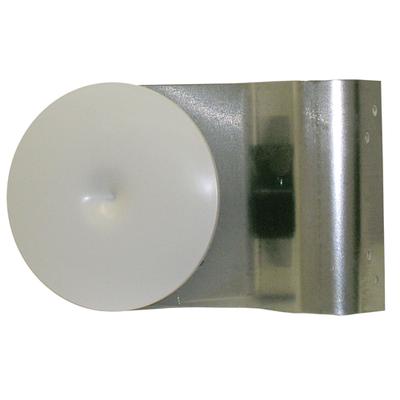 Kit p. Soplador con Deflector