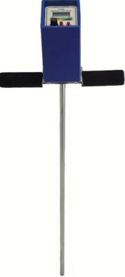 Aquaterr M-350