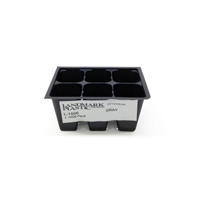 Inserto LE 1006 Pack 100/caja
