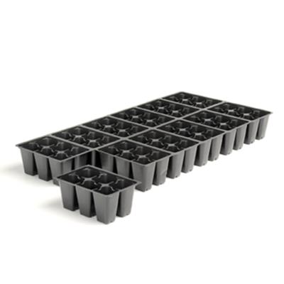 Inserto LE 1206 Pack 100/caja