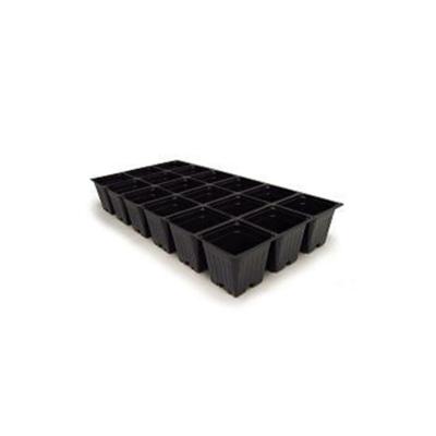 Inserto T 1801 100/caja