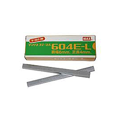 Grapas amarradora HTB-2 4800/c