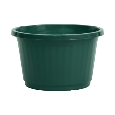 """Colgante 10""""ESL2 Verde 50/caja"""