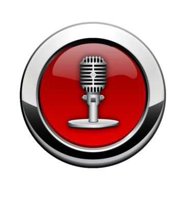 Voice Broadcast Message to Filtered Scrubbed List - Business to Business