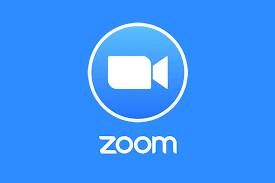 Zoom Package