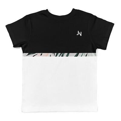 T-shirt garçons - Chaleur tropicale