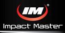 Impact Master LLC