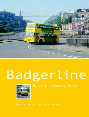 Badgerline