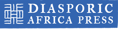 Diasporic Africa Press, Inc.
