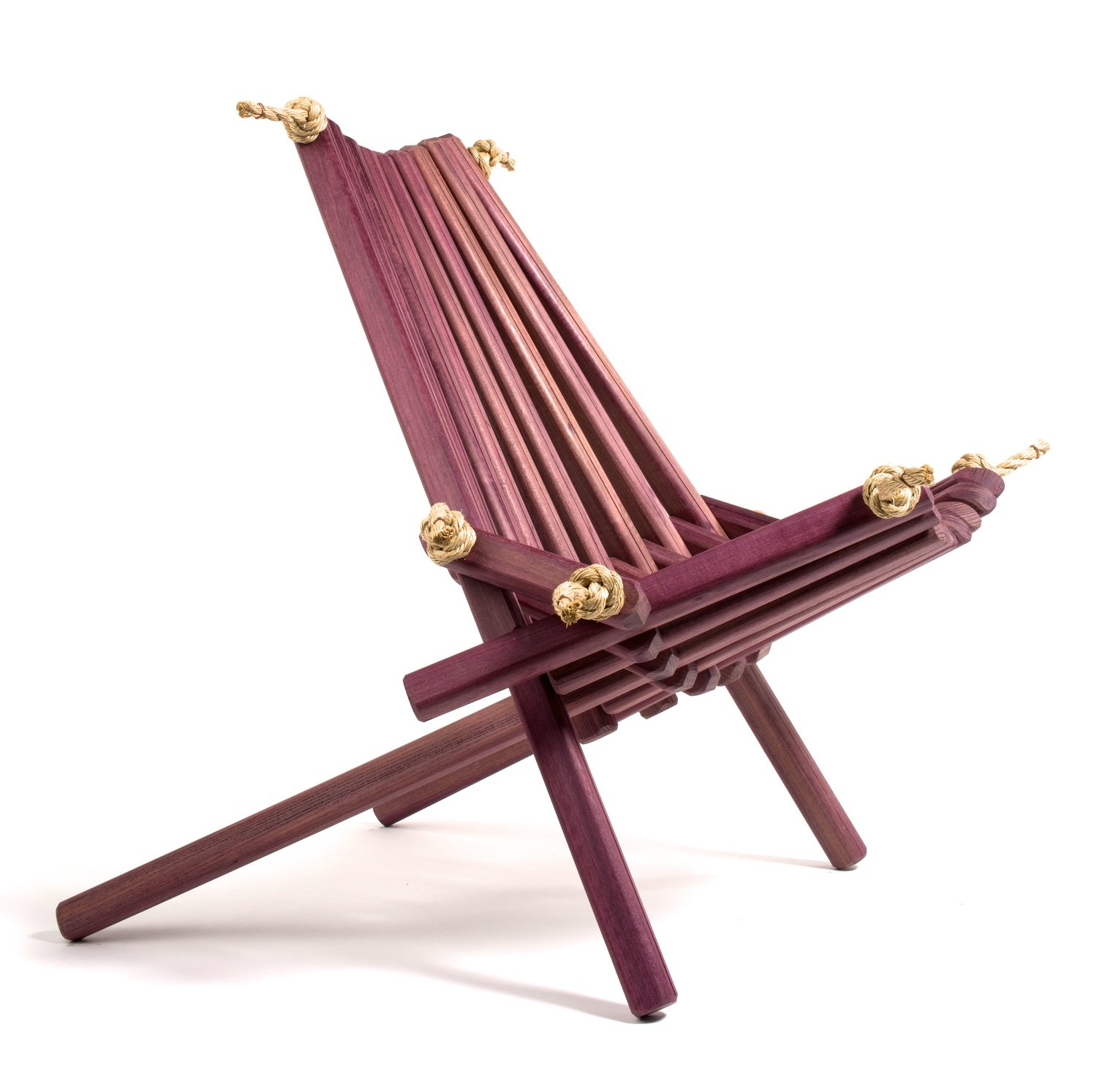 Exotic Pioneer Chairs
