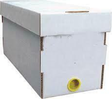 DEPOSIT for NUC  ORDER  on box