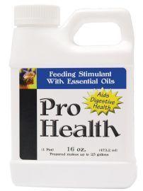 Pro Health Pint