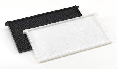 Pierco Deep White - 8 pack