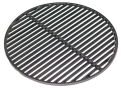 Full Cast Iron Grill Classic Kamados 44.5cm