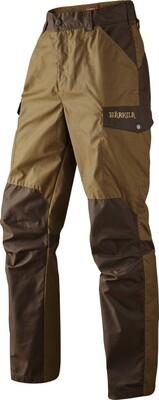 Dain trousers