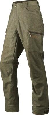 Stornoway Active trousers