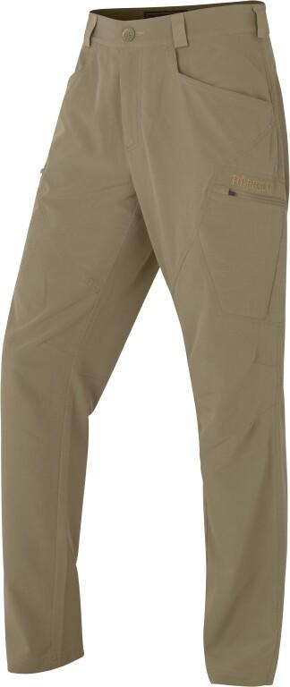 Herlet Tech trousers