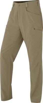 Herlet Tech trousers