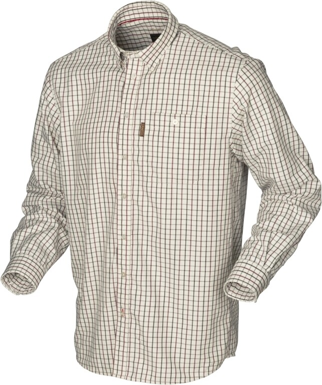 Stornoway Active shirt