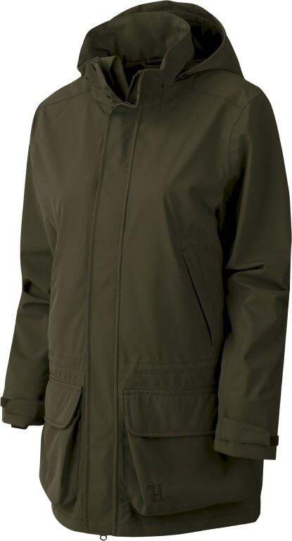 Orton Packable Lady jacket