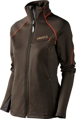 Thyra Lady fleece