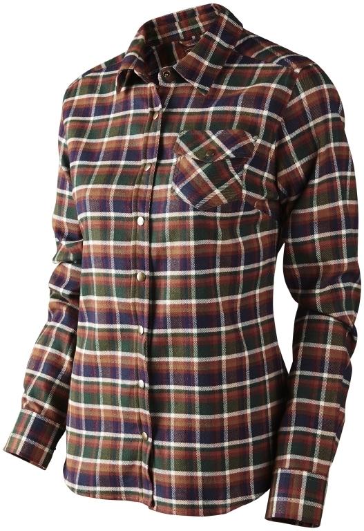 Kaali Lady shirt