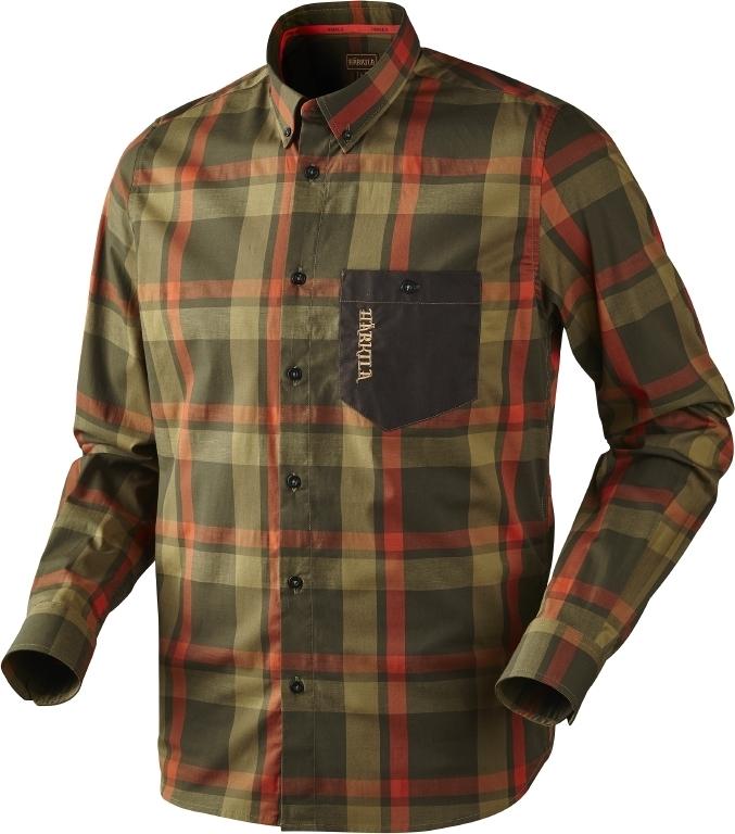 Amlet shirt