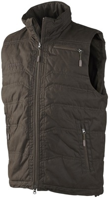 Mountain Trek waistcoat