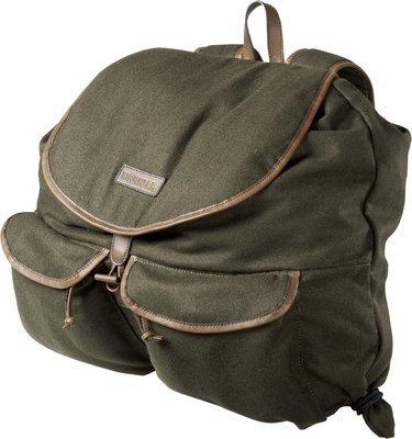 Metso Classic rucksack